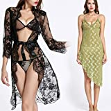 Glaciers Silk Ladies new style lady sexy dress Nightdress transparent Nightwear For ladies Dresses hollow out Vestidos House Clothing