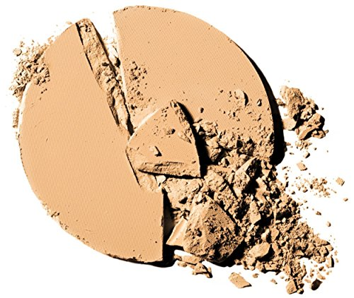 Buy face powder brand