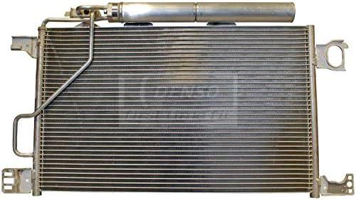A//C Condenser DENSO 477-0783