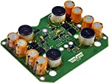 Dorman 904-229 Fuel Injection Control Module Repair Kit for Select Models