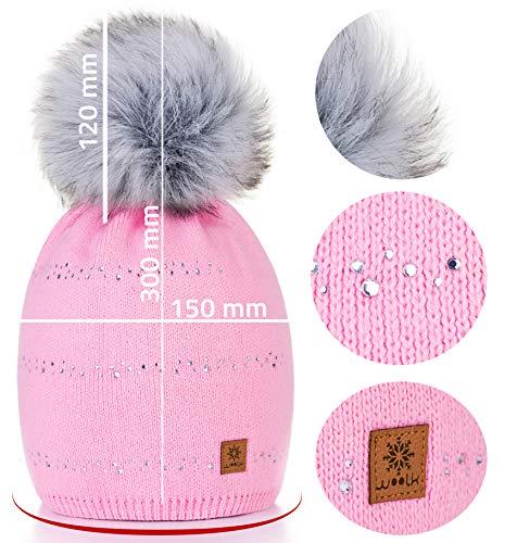 4sold Lady Piqu Beanies Beanies 4sold Lady Bonnet Bonnet OOSwrqPa