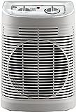 Rowenta SO 6510Interior Heater 2400W Beige–2400(W)