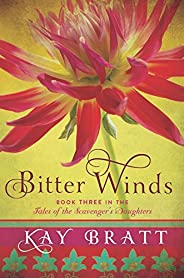 Bitter Winds (Tales of the Scavenger's Daughters Boo