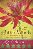 Download Bitter Winds (Tales of the Scavenger's Daughters Book 3) in PDF ePUB Free Online