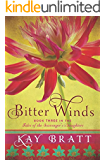 Bitter Winds (Tales of the Scavenger's Daughters Book 3)