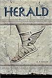 Herald, N. F. Houck, 1411671708