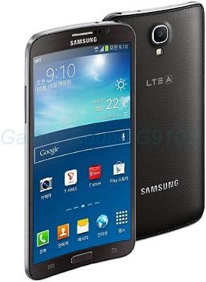 Samsung GALAXY note 3 SM-N9009 Galaxy Round G910S G910 4G LTE-A ...