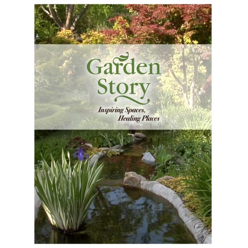 Garden Story by PBS