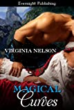 Magical Curves (Magical Trilogy Book 1)