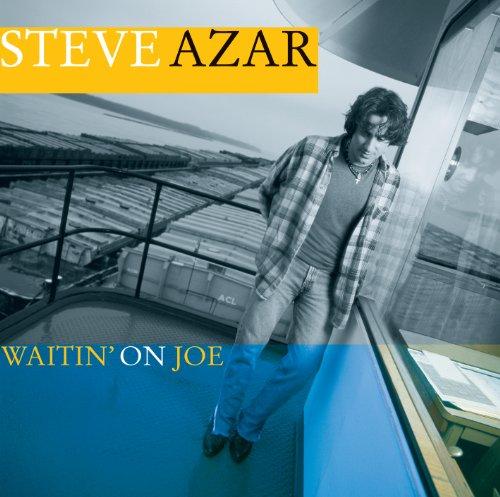 Waitin' On Joe (Album Version)