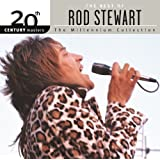 20th Century Masters: The Millennium Collection: Best of Rod Stewart