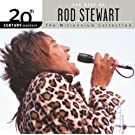 20th Century Masters: The Millennium Collection: Best of Rod Stewart