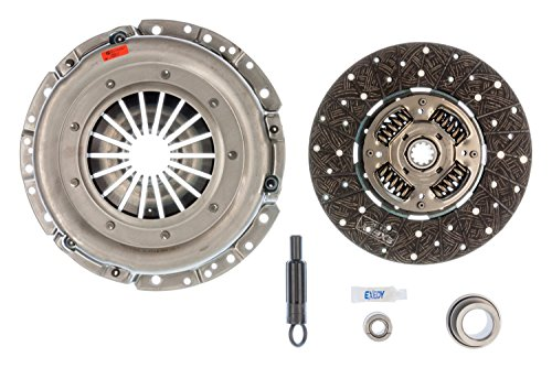 EXEDY 07805 Racing Clutch Kit
