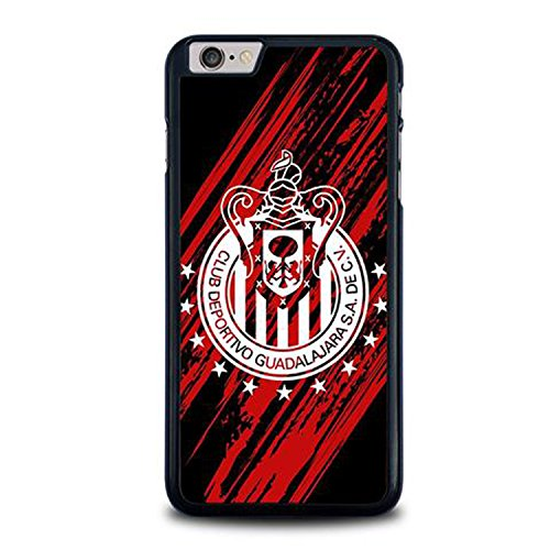 chivas-de-guadalajara-club-case-for-iphone-6-iphone-6s