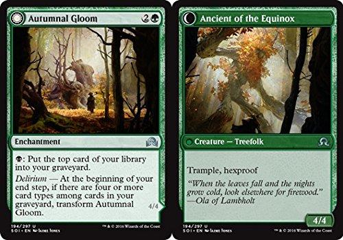 gloom tabletop - 1