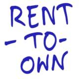 Kyпить Rent To Own на Amazon.com