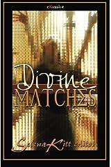 Divine Matches Paperback