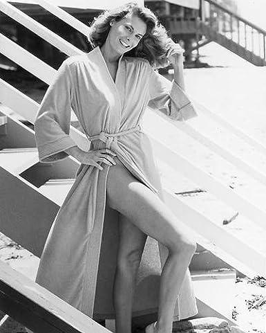Kathryn Harrold Nude Photos 24