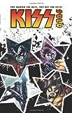 Kiss Solos, Chris Ryall, Tom Waltz, 1613777078