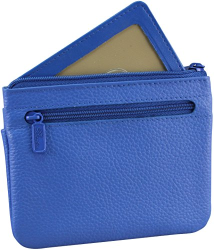 buxton-hudson-pik-me-up-large-id-coin-card-case-exclusive-colors-strong