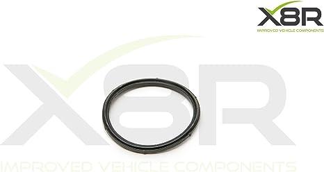 CP1 Bosch Diesel Common Rail Fuel Pump Seal Seals Repair Fix Leak Kit Alfa Fiat