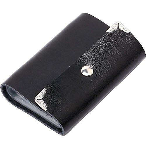 ZMSnow Genuine Leather Handbags Shoulder