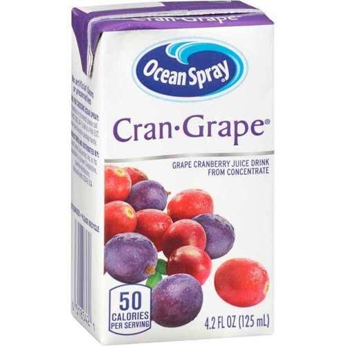 grape juice boxes - 7