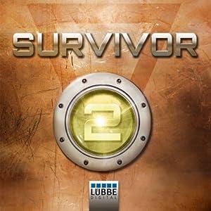 Chinks! (Survivor 1.02) Hörbuch