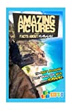 Amazing Pictures and Facts About Hawaii: The Most Amazing Fact Book for Kids About Hawaii (Kid's U)