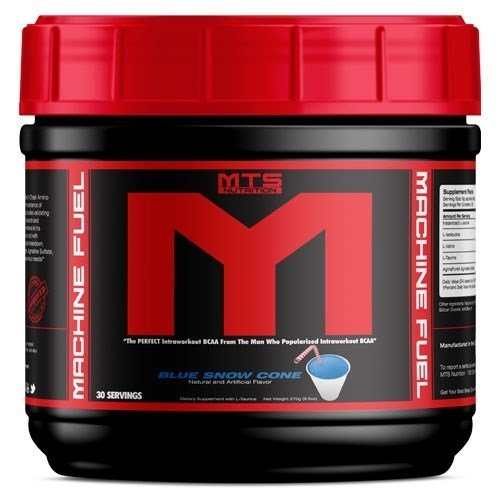 mts-nutrition-machine-fuel-30-servings-blue-snow-cone