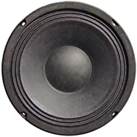 AUDIOPIPE APLB-10 10 600W Speaker Low/Mid Frequency Loudspeaker Speaker APLB10