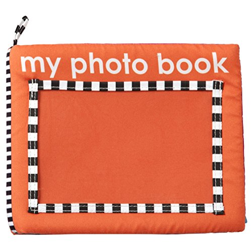 manhattan-toy-soft-baby-photo-book