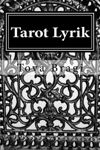 Tarot Lyrik
