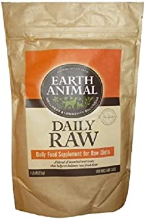 product image for Daily Raw Complete Powder