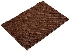 Amazon Com Clean Pooch Mat Super Absorbent Mat