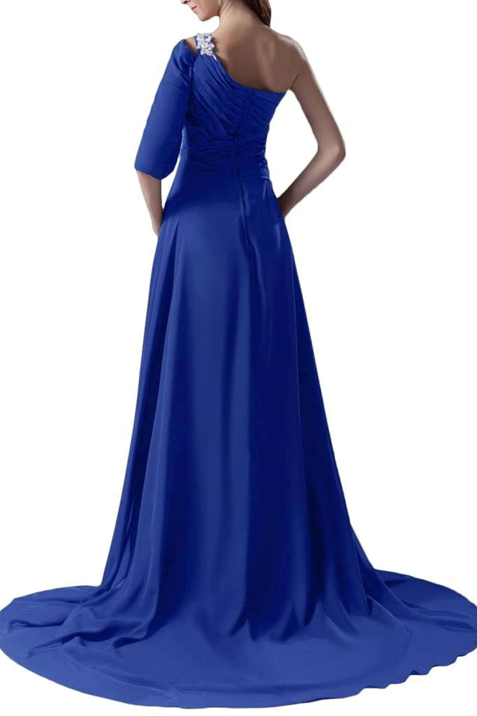 Sunvary Spaghetti Strap Formal Custom Made Bridesmaid Evening Dresses Stylish