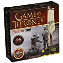 McFarlane Toys Game of Thrones Stark Banner Pack Construction Set