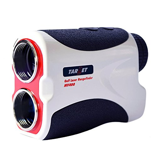 Target-440yd-6X-Handheld-Monocular-Telescope-Laser-Rangefinder-Laser-Distance-Meter-Golf-Hunting-Range-Finder-Angle-Height-Measurer-with-Pin-Sensor