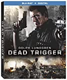 Dead Trigger [Blu-ray]