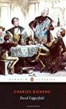 David Copperfield: The Personal History of David Copperfield (Penguin Classics)