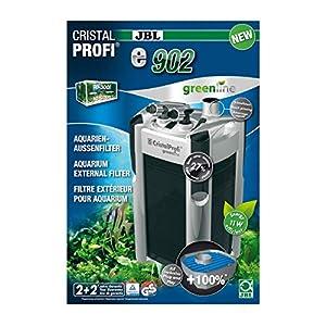 filtro-de-aquario-para-peixes-JBL-Cristal-Profi-E-902-200-g