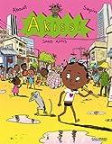 "Afficher ""Akissi n° 6 Sans amis"""