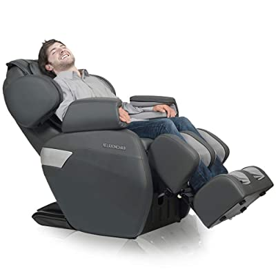 Relaxonchair MK-2 Plus Review
