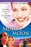 Mojave Moon poster thumbnail