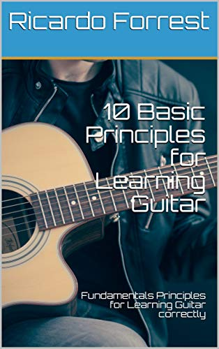 10 Basic Principles for Learning