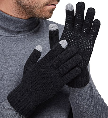 Buy texting gloves