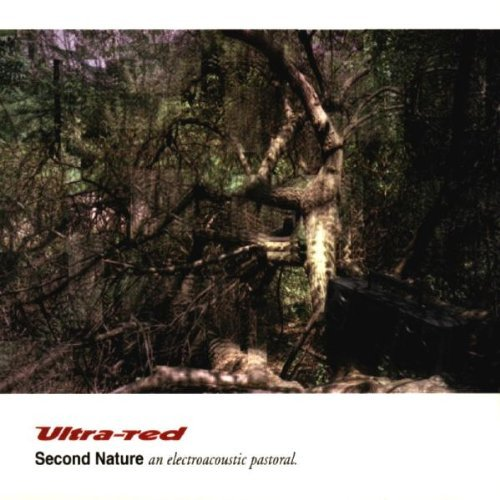 Second Nature by Ultra Red