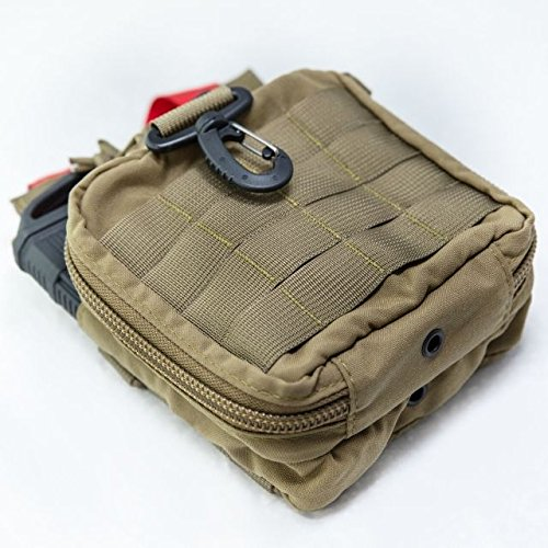 Drive-By Kit Tan by RE Factor Tactical
