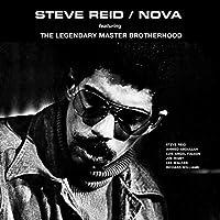 Nova (Vinyl)