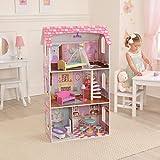 Best Dollhouses - KidKraft Penelope Dollhouse Review